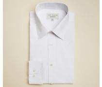 Endurance Hemd aus Baumwolle