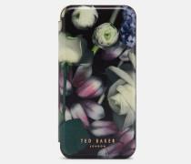 Kensington Floral-hülle Für Iphone 6/6s/7