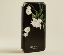 Elderflower Iphone 11 Pro Mirror Case