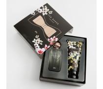 Ella Perfume And Body Lotion Set