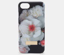 Iphone 6/6s/7-hülle Mit Chelsea-print