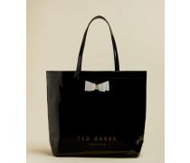 Bow Large Icon Bag