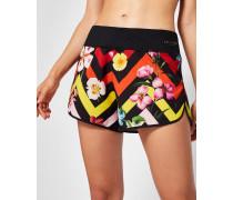 Shorts Mit Hampton Cruise-print