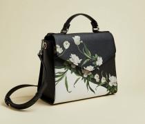 Elderflower Lady Bag