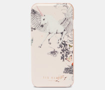 Iphone 6/6s/7-hülle Mit Enchanted Dream-print
