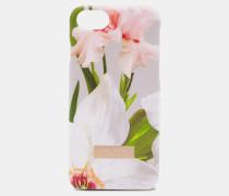 Iphone 6/6s/7/8-hülle Mit Chatsworth-print