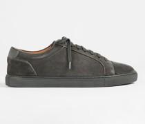 Legerluxuriöse Sneaker
