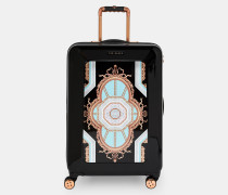 Versailles Medium Suitcase