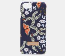 Iphone 6/6s/7-hülle Mit Kyoto Gardens-print