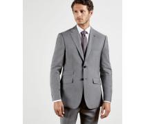 Sterling Wool Plain Jacket