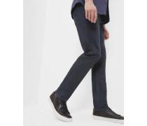 Hose mit Mini-Design