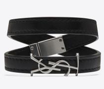 Wickelarmband