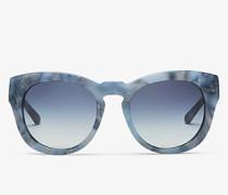 Sonnenbrille Summer Breeze