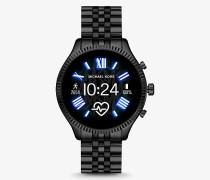 Smartwatch Gen5 Lexington In Schwarz