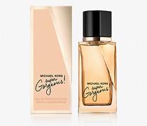Super Gorgeous! Eau De Parfum 30Ml