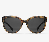 Sonnenbrille Portillo
