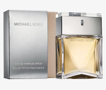 Signature Eau De Parfum 100Ml