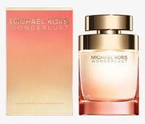Eau De Parfum Wonderlust 100Ml