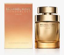 Wonderlust Sublime Eau De Parfum 100Ml