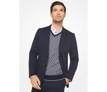 Slim-Fit-Blazer