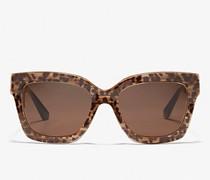 Sonnenbrille Berkshires