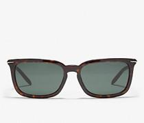 Sonnenbrille Colburn