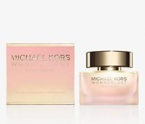 Wonderlust Eau De Voyage Eau De Parfum 30Ml