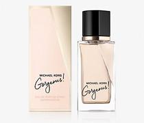 Gorgeous! Eau De Parfum 30Ml