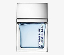 Michael Kors Extreme Blue Eau De Toilette 41 ml