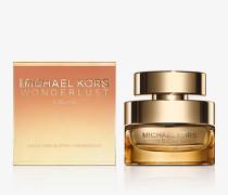Wonderlust Sublime Eau De Parfum 30Ml