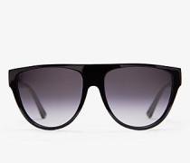 Sonnenbrille Barrow