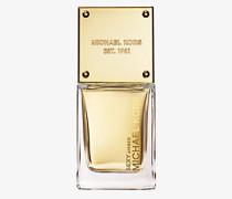 Sexy Amber Eau De Parfum 30Ml