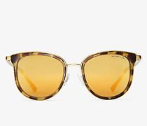 Sonnenbrille Adrianna I