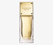 Sexy Amber Eau De Parfum 50Ml