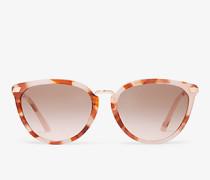 Sonnenbrille Key Biscayne