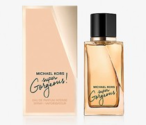 Super Gorgeous! Eau De Parfum 50Ml