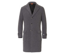 Coat Senser TV Cenere
