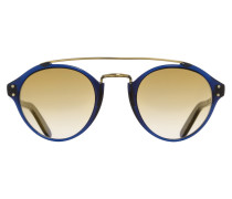 1249 Limited Edition Navy