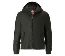 Hardy Anorak Forest