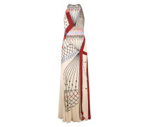 Kite Gown - Eveningwear