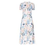 Love Potion Dress, Shell Mix