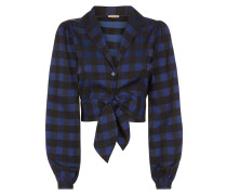 Stirling Tie Shirt