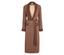 Cecilia Coat