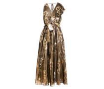 Eda Cocktail Dress