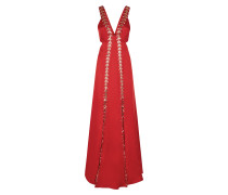 Nile Evening Gown