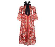 Odyssey Off Shoulder Dress - Day - Dresses