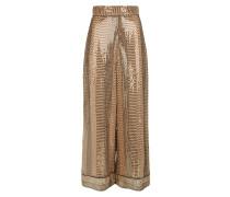 Platinum Trousers