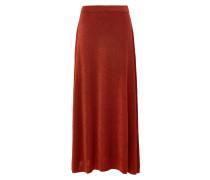 Beryl Knit Skirt