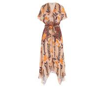 Bellflower Dress