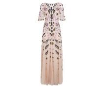 Pardus Gown - Eveningwear